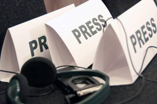 Press book 30.06.2018 – 11.02.2019